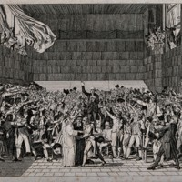 Oath_of_the_Tennis_Court;_the_deputies_of_the_third_estate_m_Wellcome_V0048256.jpg