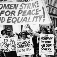Women-1970-Strike-GettyImages-174007370-571ba2265f9b58857dd27444.jpg