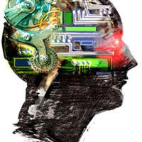 458px-Artificial.intelligence.jpg