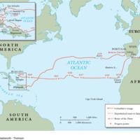 Columbus' First Voyage.jpg