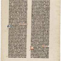 1b Gutenberg Bible.jpg